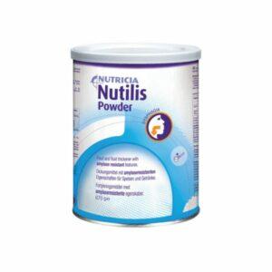 Nutilis Powder 670g | Nutricia