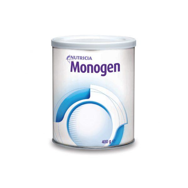 Monogen | Nutricia