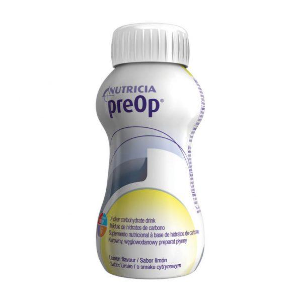 Pre-Op | Nutricia Adult Healthcare