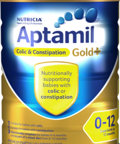 Product-aptamil-gold-colic-constipation