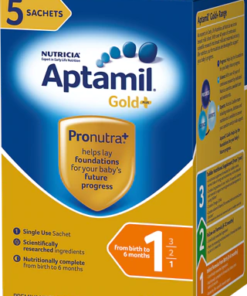 Product-aptamil-gold-stage-1-sachet-box