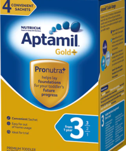 Product-aptamil-gold-stage-3-sachet