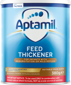 Aptamil Feed Thickener, 900g