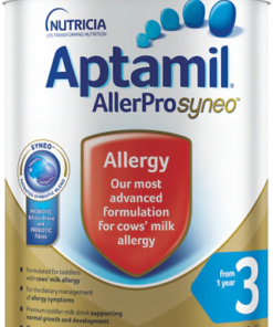 Product-allerprosyneo-stage3