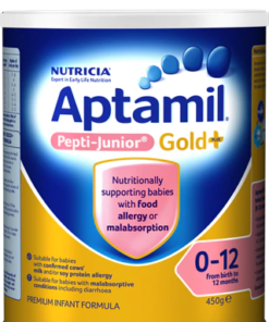 Product-aptamil-gold-pepti-junior