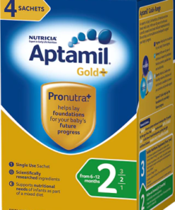 Product-aptamil-gold-stage-2-sachet