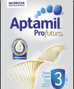 Procut-aptamil_pro_futura_03