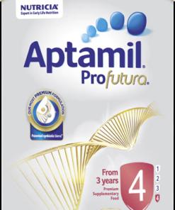 Product-aptamil_pro_futura_04