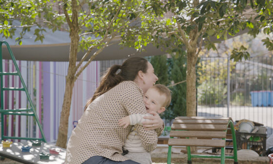 What to do when daycare disrupts your routine | Return Ready