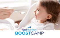 Best foods for your child's immune system development