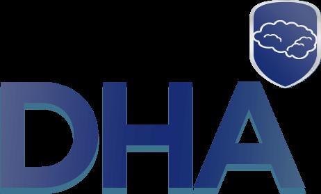 Aptamil Toddler - DHA Icon