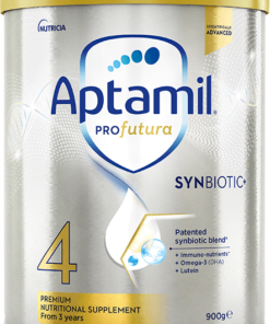Profutura-Stage-4-Premium-Supplementary-Food-Aptamil
