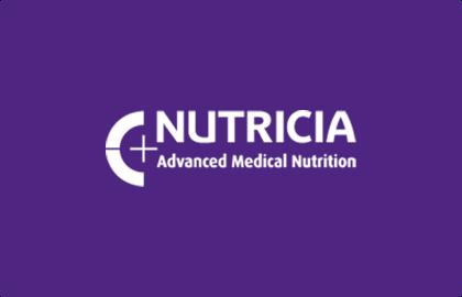 Explore more of Nutricia - 6   Paediactrics Healthcare