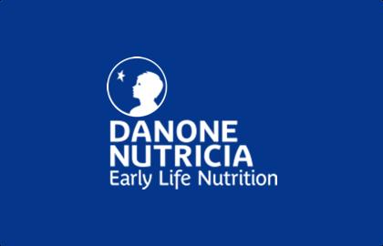 Explore more of Nutricia - 3 | Paediactrics Healthcare