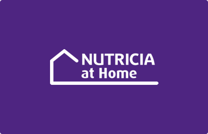Explore more of Nutricia - 5   Paediactrics Healthcare