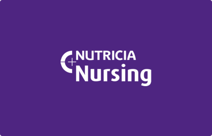 Explore more of Nutricia - 4 | Paediactrics Healthcare