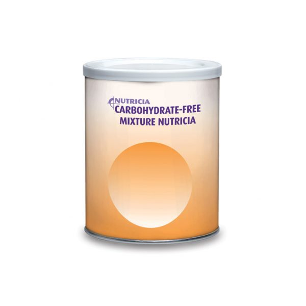 carbohydrate-free-mixture-tin-600x600-1