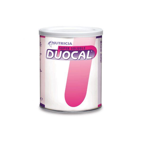 duocal-tin-600x600-1