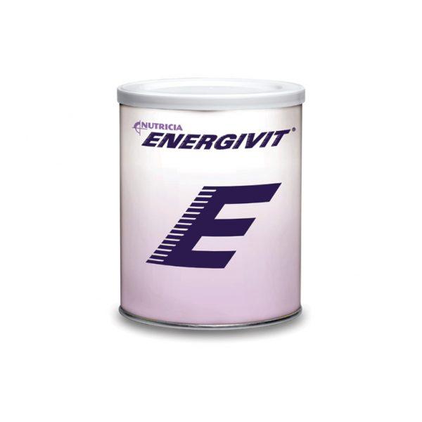 energivit-tin-600x600-1