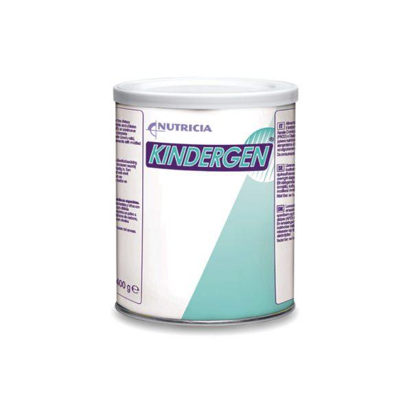 kindergen-tin-600x600-1