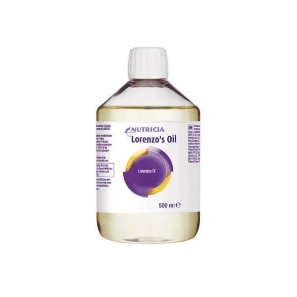 lorenzos-oil-bottle-600x600-1