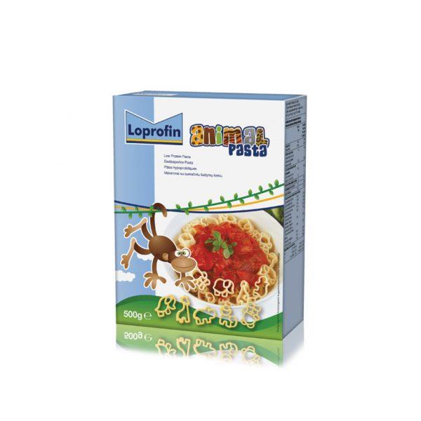 low-protein-animal-pasta-box-600x600-1