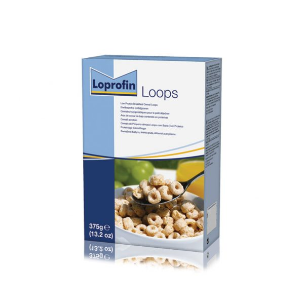 low-protein-loops-box-600x600-1