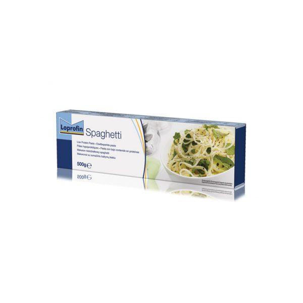 low-protein-spaghetti-box-600x600-1