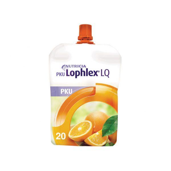 pku-lophlex-lq-20-pouch-600x600-1