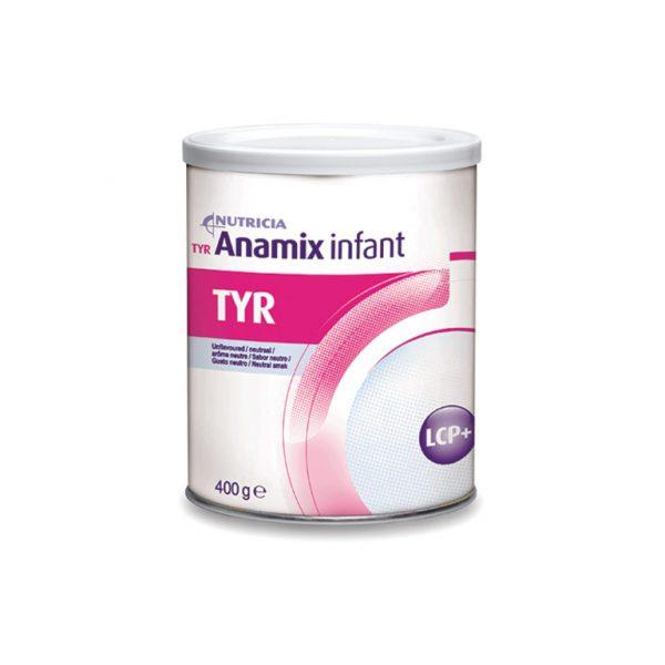 tyr-anamix-infant-tin-600x600-1