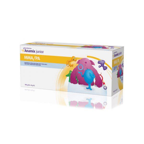 mmapa-anamix-junior-box-600x600-1