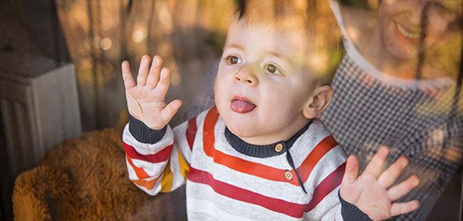 Clinical Conditions - Allergy | Paediatrics Healthcare