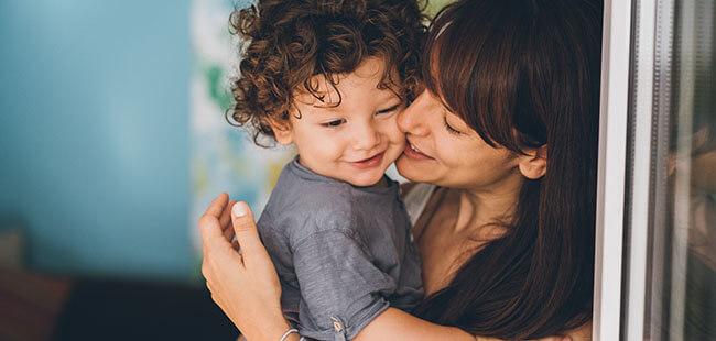 Is it CMPA? | Paediatrics