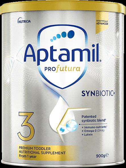 Profutura-Stage-3-Premium-Toddler-Nutritional- Supplement-Aptamil