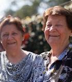 Early Alzheimer's disease