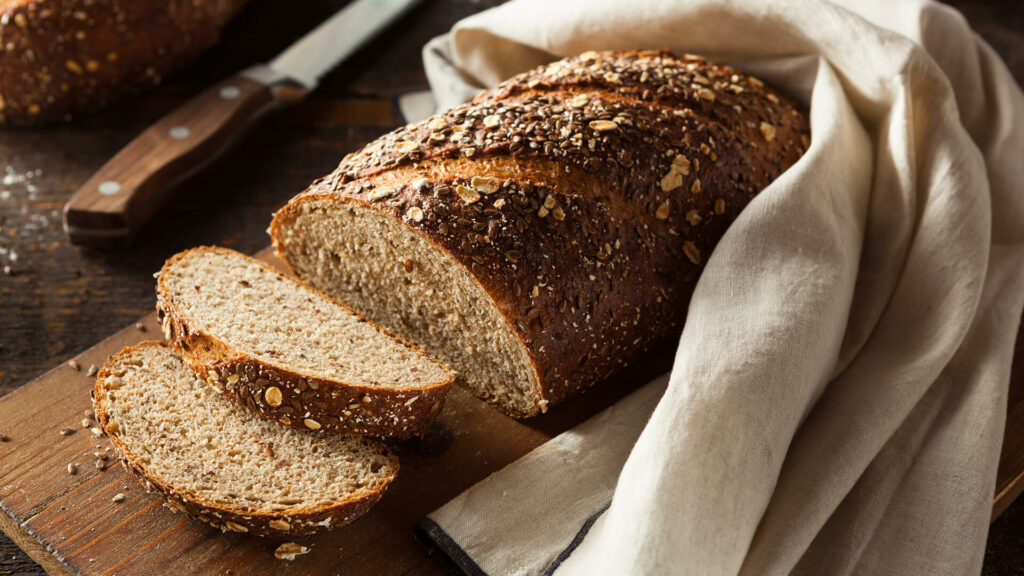 The importance of carbohydrates during pregnancy